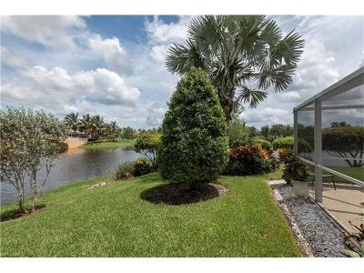 Single Family Home For Sale: 28709 Xenon Way