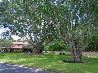 Single Family Home For Sale: 27911 Hacienda East Blvd #217B