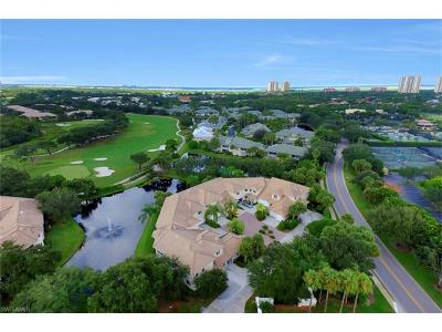 Bonita Springs, Cape Coral, Fort Myers, Fort Myers Beach Condo/Townhouse For Sale: 24300 Sandpiper Isle Way #102