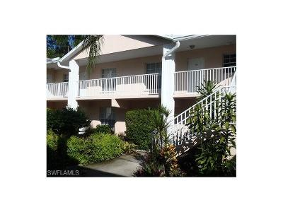 Bonita Springs Rental For Rent: 28251 Pine Haven Way #174