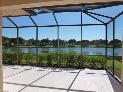 Estero FL Single Family Home For Sale: $289,900