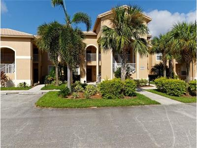 Single Family Home For Sale: 20000 Barletta Ln #713