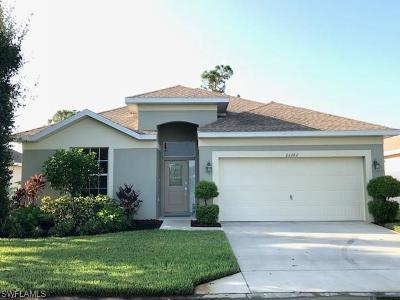 Estero Single Family Home For Sale: 23262 Marsh Landing Blvd S