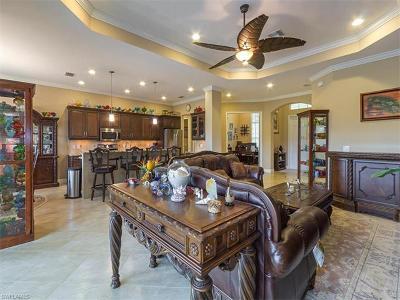 Single Family Home For Sale: 10188 Avonleigh Dr