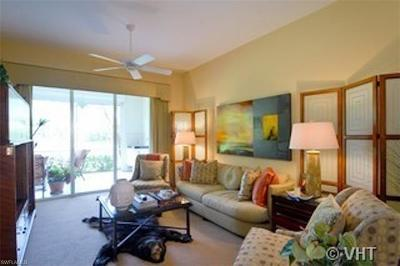 Naples Condo/Townhouse For Sale: 14530 Red Fox Run #203