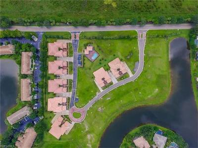 Fort Myers Residential Lots & Land For Sale: 12041 Santaluz Dr