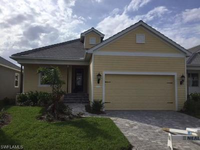 Bonita Springs, Cape Coral, Fort Myers, Fort Myers Beach Single Family Home For Sale: 17756 Little Torch Key Ct