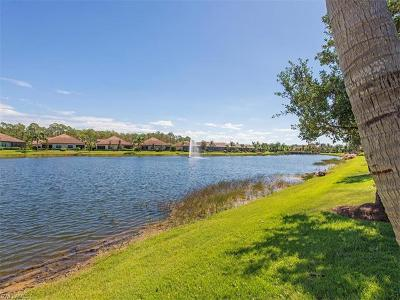 Bonita Isles Single Family Home For Sale: 9514 Isla Bella Cir