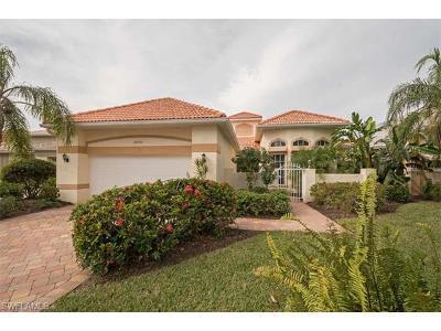 Single Family Home For Sale: 28710 Megan Dr