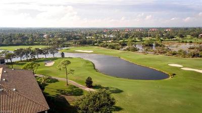 Estero FL Condo/Townhouse For Sale: $275,000