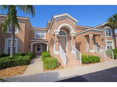 Estero FL Condo/Townhouse For Sale: $184,900