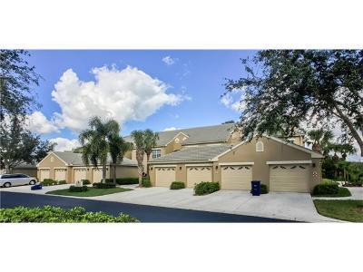 Estero FL Condo/Townhouse For Sale: $224,000