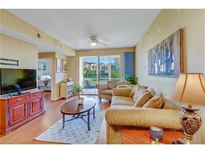 Estero FL Condo/Townhouse For Sale: $194,900