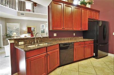 Bonita Springs FL Single Family Home For Sale: $350,000