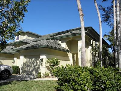 Bonita Springs Condo/Townhouse For Sale: 24632 Ivory Cane Dr #203
