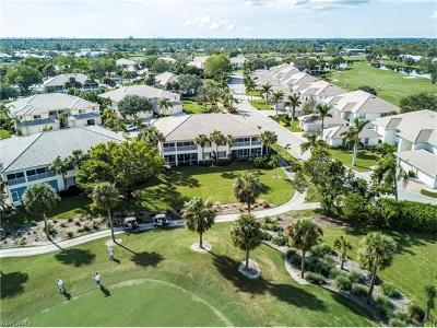 Estero FL Condo/Townhouse For Sale: $249,900
