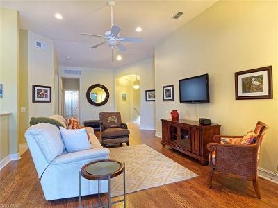 Estero FL Condo/Townhouse For Sale: $336,000