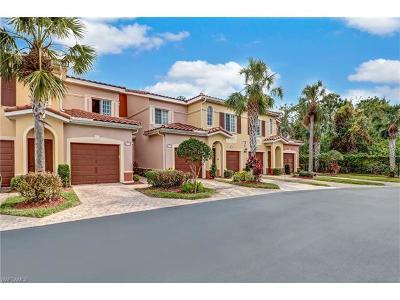 Estero FL Condo/Townhouse For Sale: $178,800