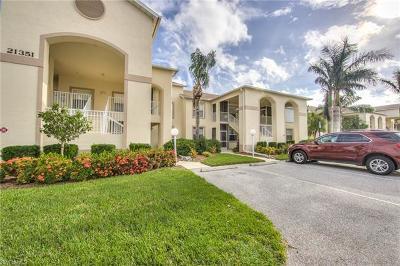 Estero FL Condo/Townhouse For Sale: $192,500