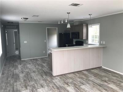 Estero Rental For Rent: 21180 See See St