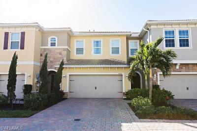 Single Family Home For Sale: 10805 Alvara Way