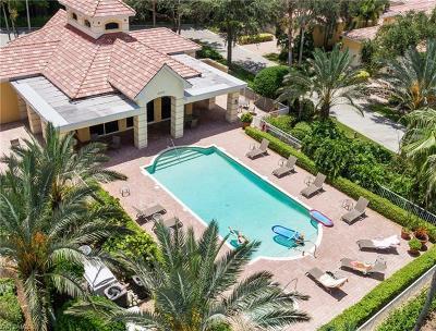 Estero FL Condo/Townhouse For Sale: $324,900