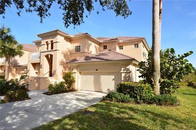 Estero FL Condo/Townhouse For Sale: $429,900