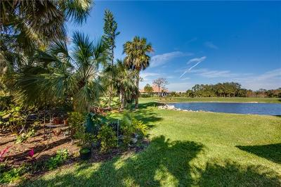 Single Family Home For Sale: 12675 Fox Ridge Dr