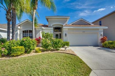 Single Family Home For Sale: 22981 Forest Ridge Dr