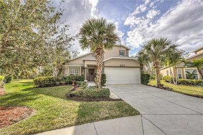 Single Family Home For Sale: 11512 Austin Keane Ct