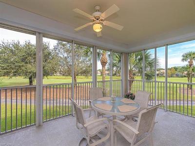 Bonita Springs Condo/Townhouse For Sale: 25280 Pelican Creek Cir #202