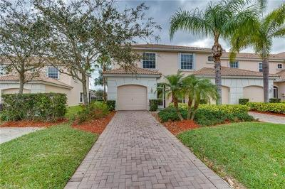 Coral Lakes Single Family Home For Sale: 1366 Weeping Willow Ct