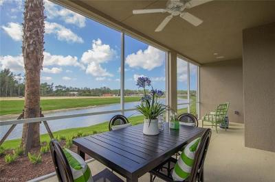Naples FL Condo/Townhouse For Sale: $327,779