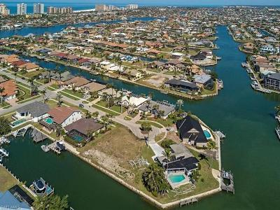 Marco Island Residential Lots & Land For Sale: 1231 Lamplighter Ct