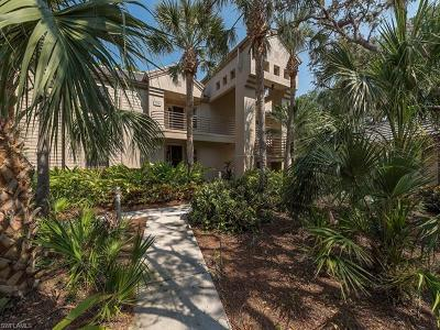 Bonita Springs FL Condo/Townhouse For Sale: $430,000