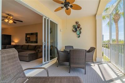 Fort Myers Condo/Townhouse For Sale: 20041 Sanibel View Cir #104