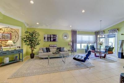 Estero Single Family Home Pending With Contingencies: 20069 Serene Meadow Ln