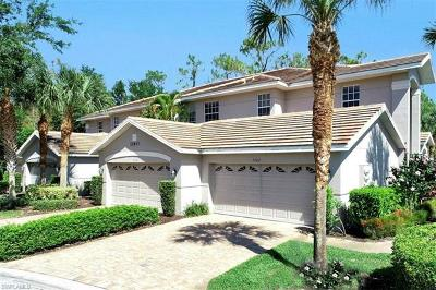 Bonita Springs FL Condo/Townhouse For Sale: $289,900