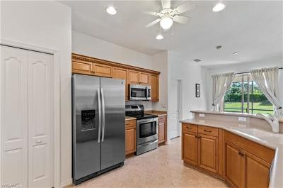 Bonita Springs, Cape Coral, Fort Myers, Fort Myers Beach Single Family Home For Sale: 12683 Stone Tower Loop