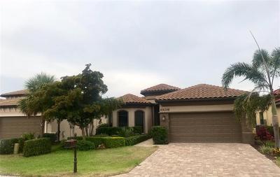 Bonita Springs Single Family Home For Sale: 28516 San Amaro Dr