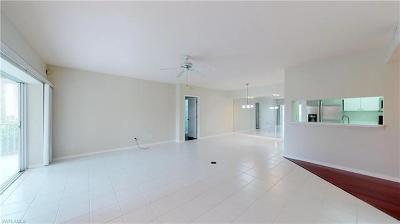 Naples FL Condo/Townhouse For Sale: $207,500