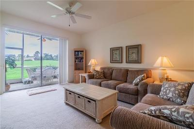 Estero FL Condo/Townhouse For Sale: $174,999
