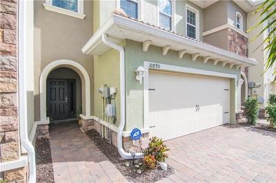 Single Family Home For Sale: 10890 Alvara Way