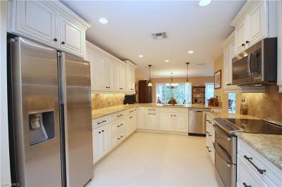 Estero FL Condo/Townhouse For Sale: $265,000