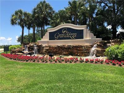 Estero Condo/Townhouse For Sale: 20091 Seagrove St #804