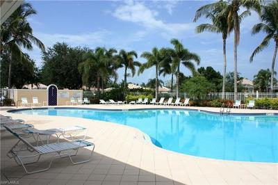 Bonita Springs Rental For Rent: 28500 Alessandria Cir