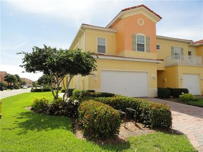 Fort Myers FL Rental For Rent: $1,750