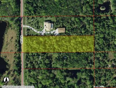 Residential Lots & Land For Sale: 8 St NW