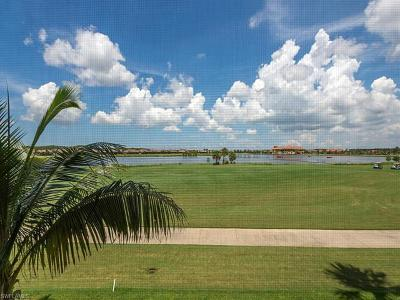 Bonita National Golf And Country Club Condo/Townhouse For Sale: 17981 Bonita National Blvd #725