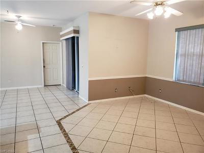 Fort Myers Single Family Home For Sale: 18246 Hepatica Rd